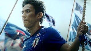 【サッカー日本代表】いよいよ、クライマックスに向けて。キリンチャレンジカップ2018