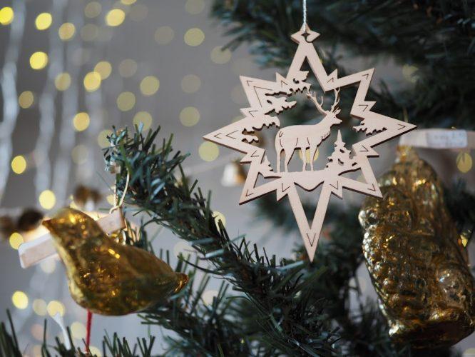 僕からのささやかなクリスマスのプレゼント。プレゼントを選ぶちょっとしたコツ。